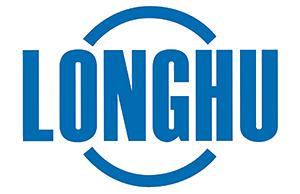 Longhu