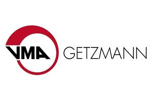 VMA-Getzmann